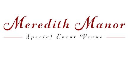 Meredith Manor